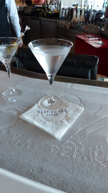 martinibar1