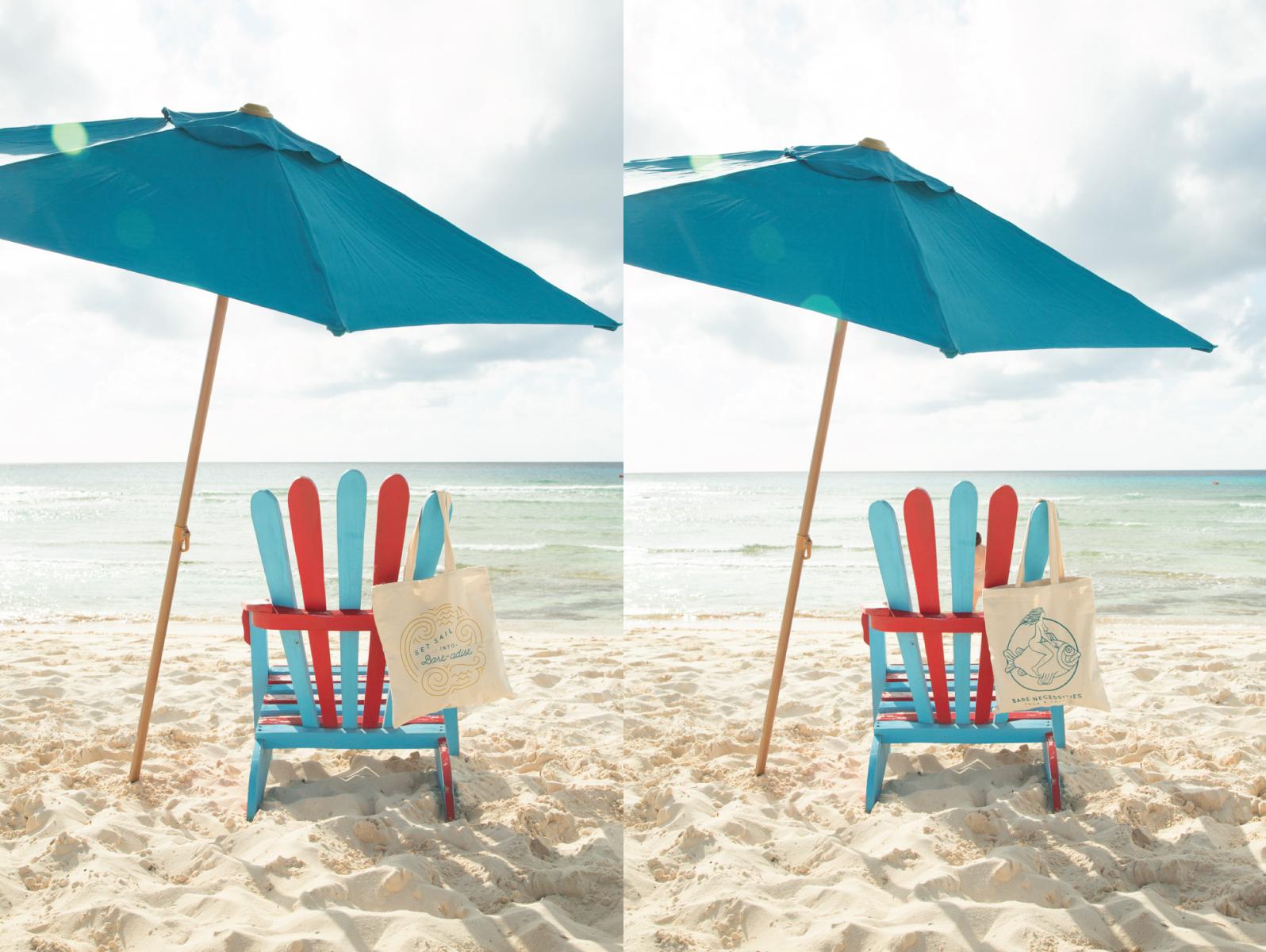 buy the CRUISE NUDE hermosa beach framed print by kikicutt