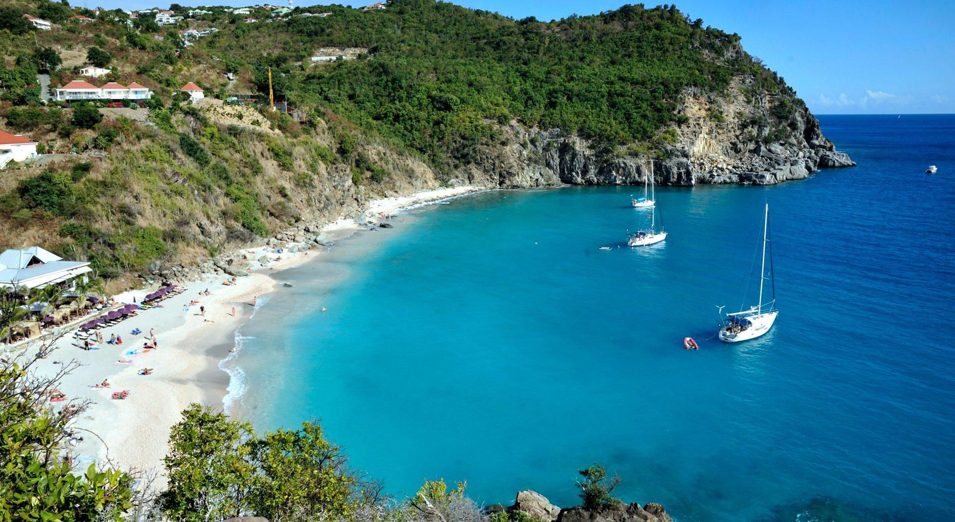 MEDITERRANEAN MOSAIC 2017 - Bare Necessities   Cruise Nude