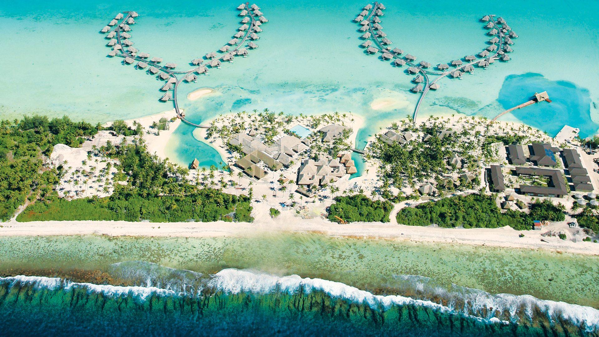 South Pacific Escape 2019 - Bare Necessities   Cruise Nude