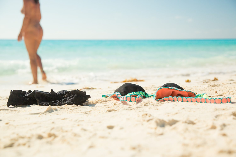 Big Nude Boat 2020 – Bare Necessities | Cruise Nude | Nude Vacations